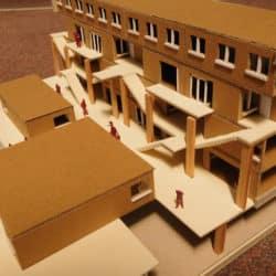 RIBA Future Architects: Join the Conversation.
